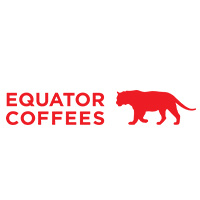 Find out more about Equator Coffees